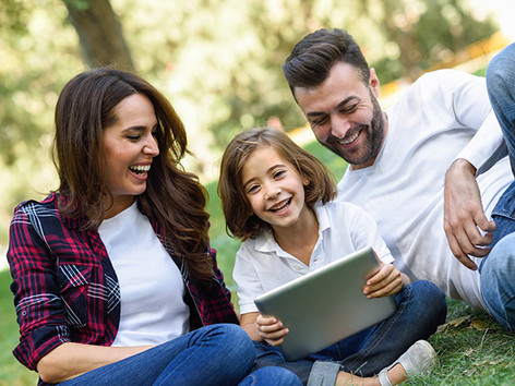 ТОП-30 порад батькам школярів молодших класів