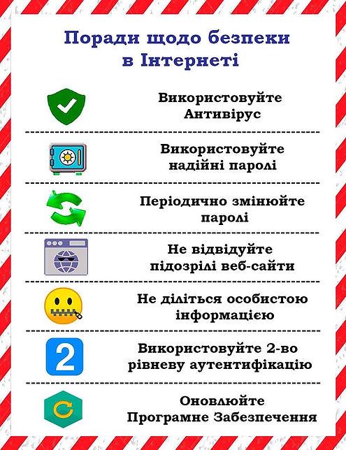 Кібербезпека (10).jpg