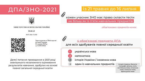 ЗНО 2021 інфо.jpg