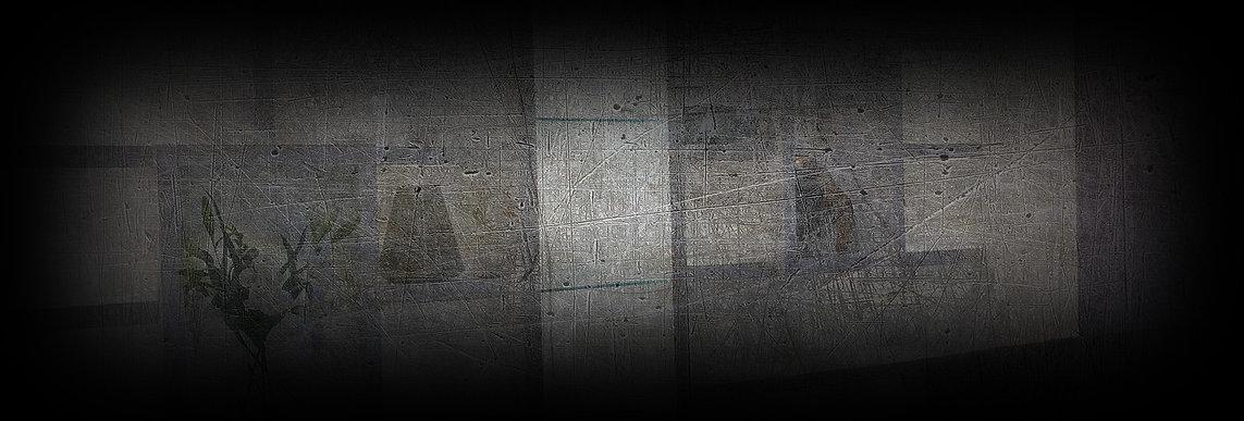 sfondo sfumato 2.jpg