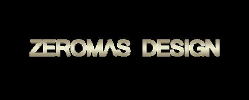 Nuova-scritta-Zeromas-no-ombre.png