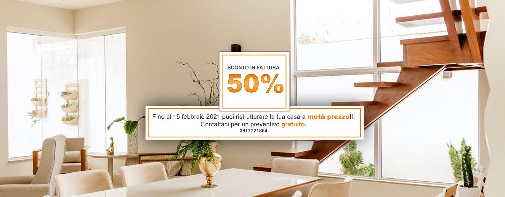 copertina zeromas design sito sconto 50%