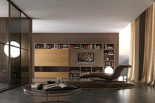 Libreria Zeromas design.jpg