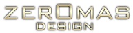 Logo-Zeromas.png