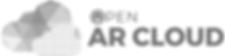 Open+AR+cloud+logo.png