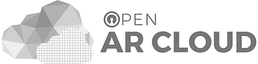 Open+AR+cloud+logo.png