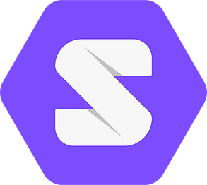 Solid logo.png