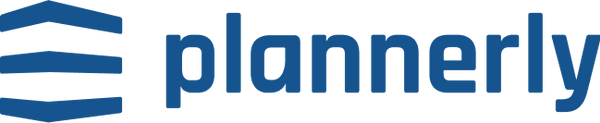 Plannerly-logo-small-blue.png