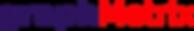 Logo-3.9c2e6652.png