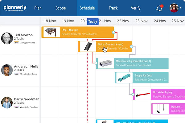 Plannerly-Schedule-Module-scaled.jpg