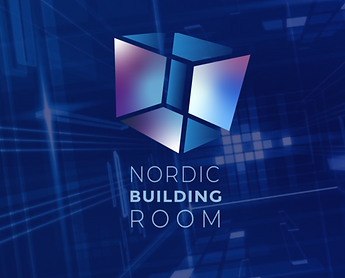 Nordic+Building+Room (1).png