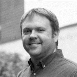 Jan-Erik Vinje.png