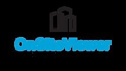 OnSiteViewer_Logo_OnWhite.png