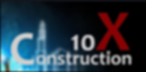 10xconstruction+logo.png