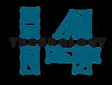 i4 logo.png