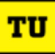 1167px-Teknisk_Ukeblad_logo.svg.png