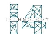 I4Tech.png