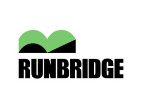 株式会社ランブリッジ