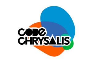 Code Chrysalis, Inc.