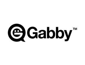 Gabby Communications International Inc.