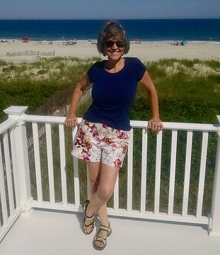 Beach New Jersey.jpg