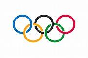 野球・ソフト オリンピック復活