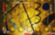 8T7$Jn9BV69HFBC5J4~_Y.png