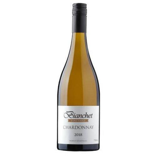 2018 Bianchet Vineyard Chardonnay
