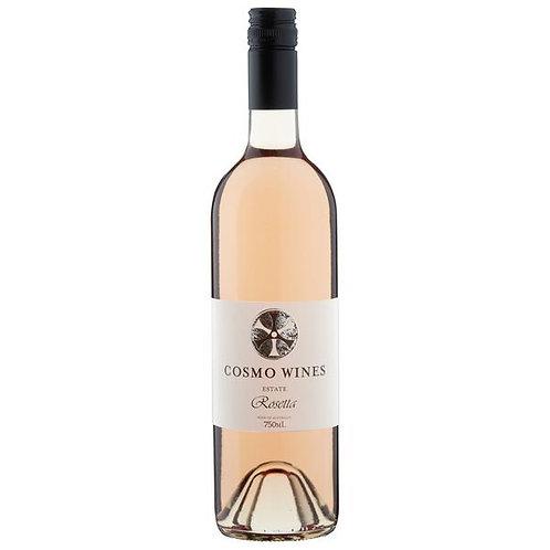 Cosmo Wines Rosetta