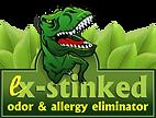 ex-stinked logo, trans bkgnd 1.png
