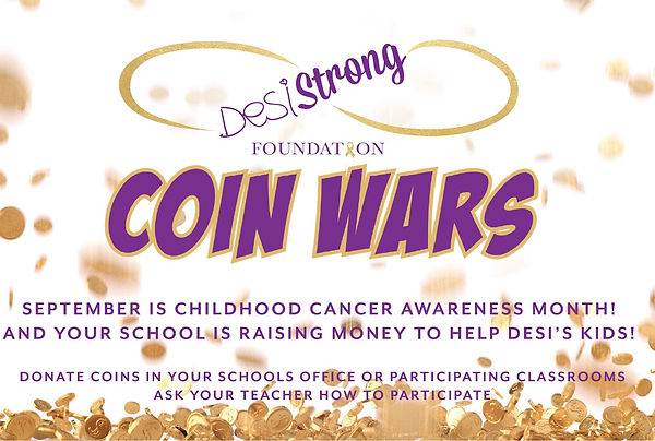 Coin Wars Flyer as image.jpg