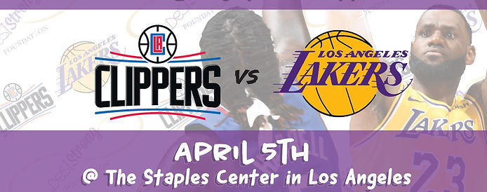 Clippers vs lakers.jpg