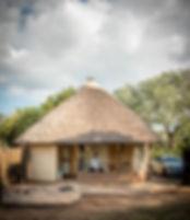 19.04.28 Kruger-561.jpg