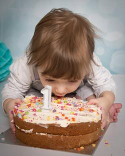 Cake-18