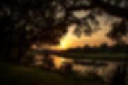 19.04.21 Rio Sunrise-47.jpg