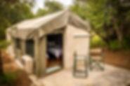 tented camp-7.jpg