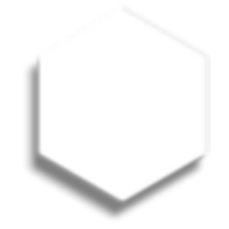 CONTAINER LOGO.png