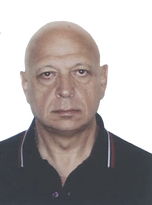 Luciano Moroni.png