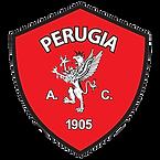 Logo_AC_Perugia.png
