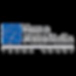 Terna_Logo_2.png