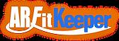 ARFK_logo_1811271830.png