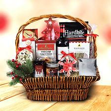 Under_The_Christmas_Tree_Wine_Gift_Baske