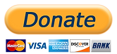 PayPal-Donate-Button-Transparent.png