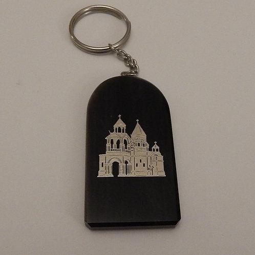 Obsidian made Souvenir