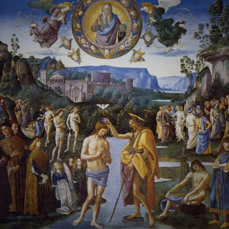 holy baptism 3.jpg