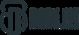 【DARE FIT】logo横(緑字).png