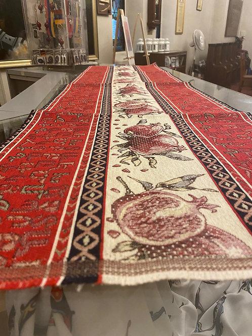 Armenian Table Cloth