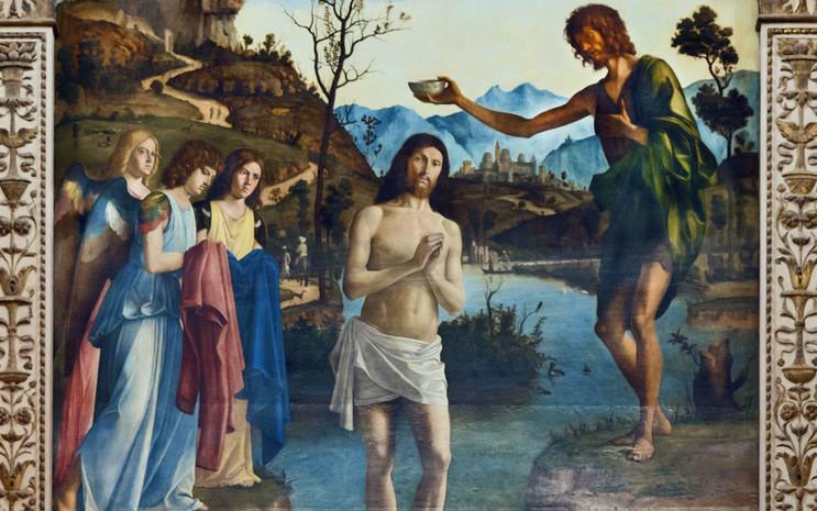 holy baptism2.jpg
