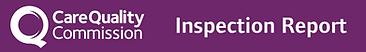 CQC inspection report logo.png
