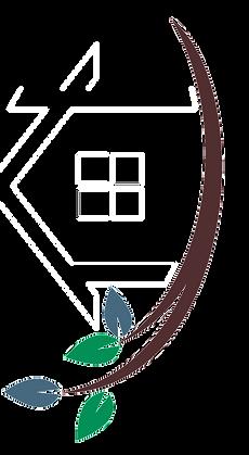 ifield park logo